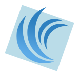 vForums Logo Icon